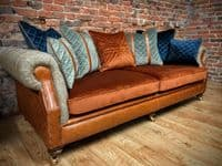 The Stirling Sofa